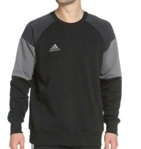 Новый джемпер Adidas, оригинал, р XS, 44 рос