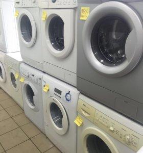 Ремонт и продажа стиральная машина