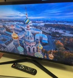 Телевизор Samsung 32'