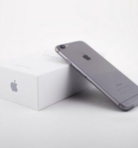 iPhone SE/6/6+/6s/6s+ (как новый)