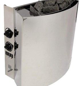 печь для бани и сауны электрическая