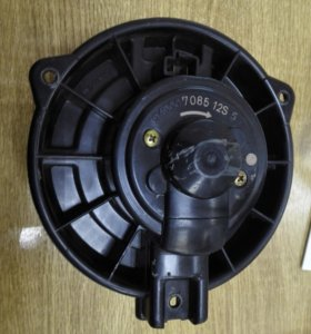 Мотор печки салона CR-V RD1   Odyssey RA5