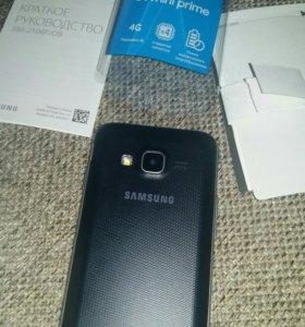Samsung J1 mini prime.