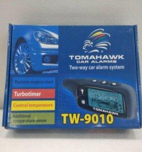 Tomahawk TW9010