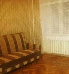 Квартира, 2 комнаты, 42.2 м²