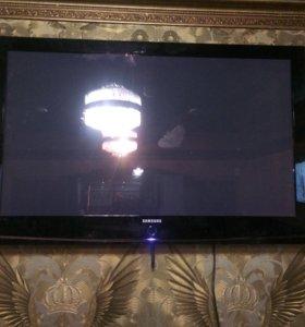 Телевизор Samsung PS50A412