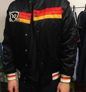 Куртка Бомбер Rocawear