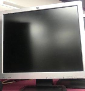 Монитор HP