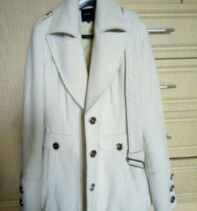 Пальто INCITY BASIC
