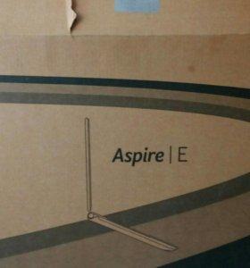 """Acer Aspire E1-532""""15,6"""""""