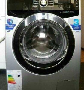 Ремонт стиральных машин в Одинцовском районе