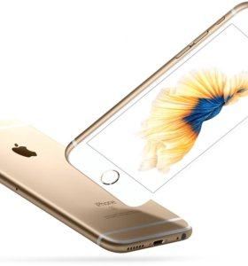 Apple iPhone 6s 16/64 Оригинал Магазин