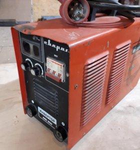 Инвертор Сварог ARC 250