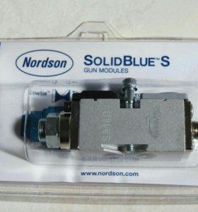 Модуль -Форсунка SolidBlue S 1052925
