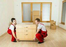 Перевозка мебели, подъём, доставка