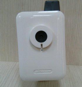 """Камера наблюдения """"Sitecom"""""""