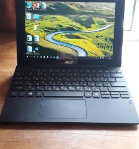 Планшет Acer Aspire SW3-016