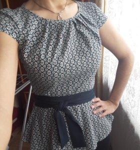 Продам или обменяю блузку