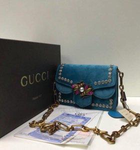 Сумочка Gucci