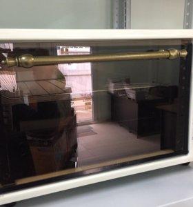 Духовой шкаф Simfer m3617