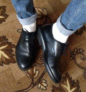 "Ботинки "" mascotte """