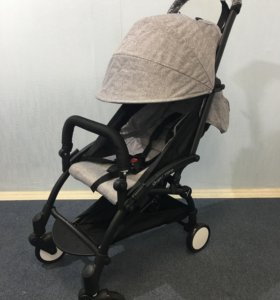 Высокоприбыльный интернет магазин детских колясок
