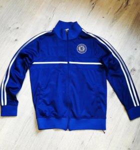 Спортивная кофта Chelsea