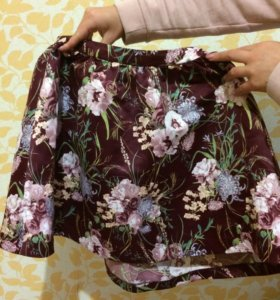 Продам юбку бренда Concept club, размер M