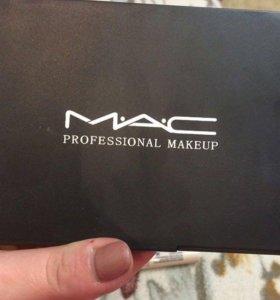 Сухие корректоры от mac