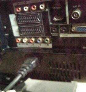 Телевизор SAMSUNG LE26R82B