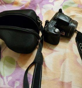 Фотопарат