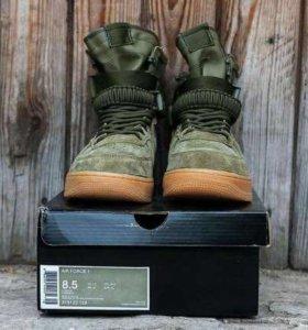 Кросовки Nike Air Force 1