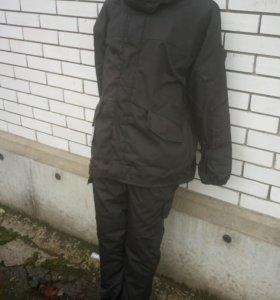 костюм рыбака горка 3 рип стоп
