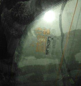 Стекло 5-двери.LEXUS RX-350