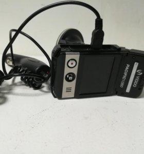 Видеорегистратор Viddo Pacific1080