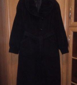 пальто р 48-50