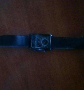 Часы ledfort lb7051