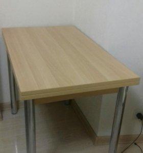 Кухонный (письменнный) стол-трансформер