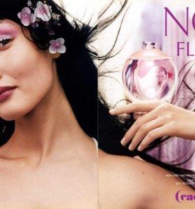 "Cacharel ""Noa Fleur"" духи 100 мл"