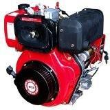 Дизельный двигатель Lifan C192FD Diesel