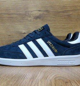 Adidas Spezial новые