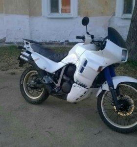 Хондаxl600