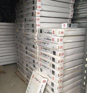 Новые радиаторы алюминиевые Royal Thermo Indigo
