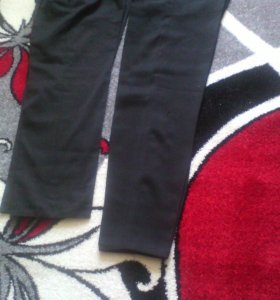 брюки 44-46 р-р