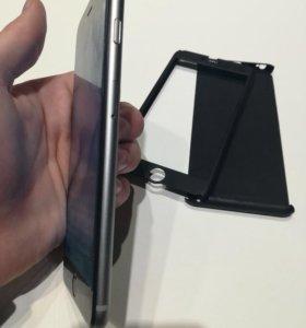 Продам iPhone 6+ 64gb