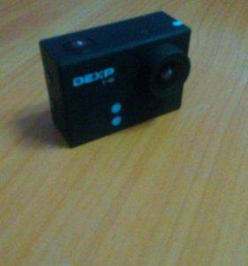 Dexp-S40