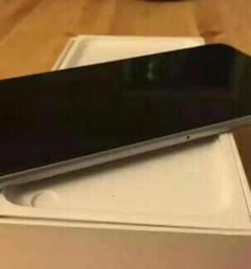 Apple iPhone 6(16gb)