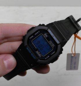 Часы SANDA 293