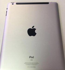 iPad 3 32 Gb+3G