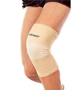 Бандаж Orlett на коленный сустав MKN-103 М
